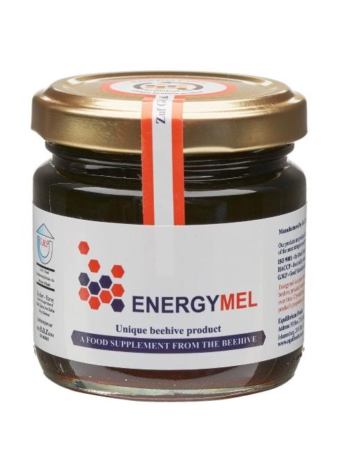 EnergyMel