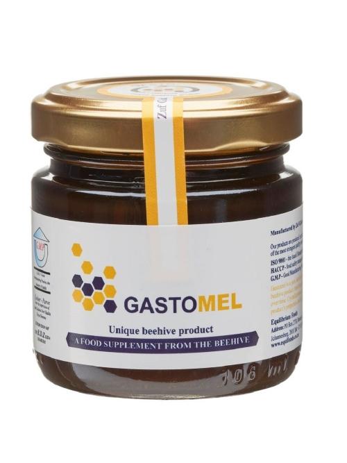GastoMel