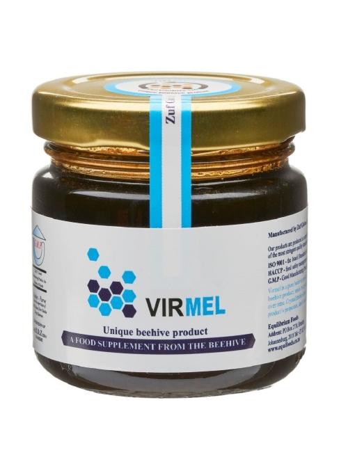 VirMel
