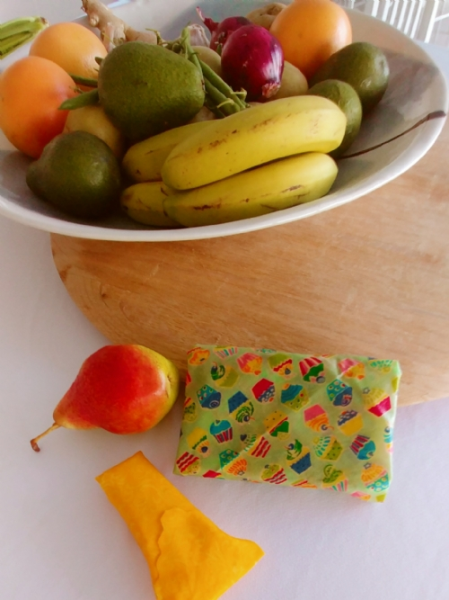 Sting Wraps Lunch Pack - 2 pack