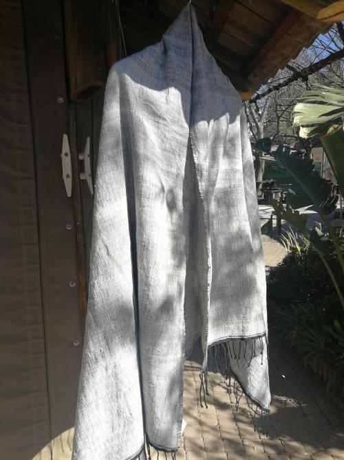 Fota - Multi-Purpose Towel