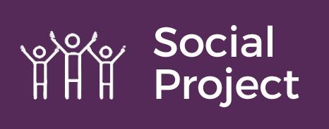 Social Project