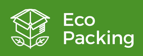 Eco Packing