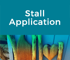 Apply for a Stall