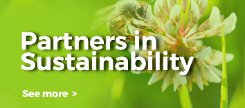Sustainability links