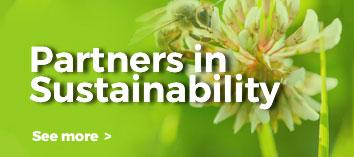 Sustainability links