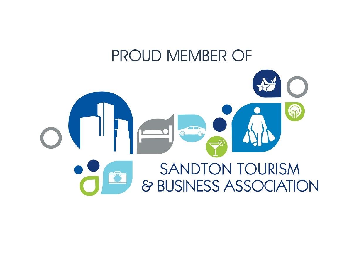 Sandton Tourism Association
