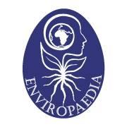 Enviropaedia