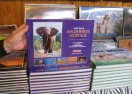 Photographic Books