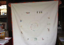 Table Linen Range