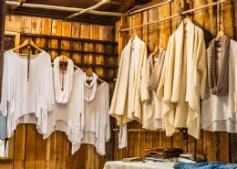 Summer tops,tunics,sarongs and pants