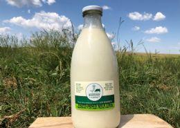 Milk 1litre