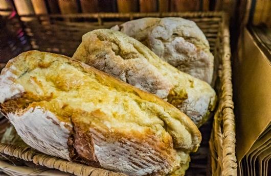 The Loaf