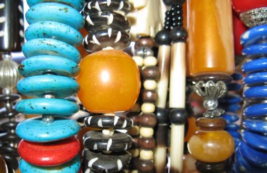 Kobe Handmade Jewellery