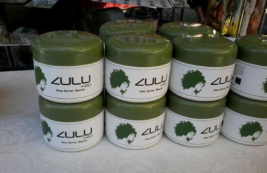 ZuluFro