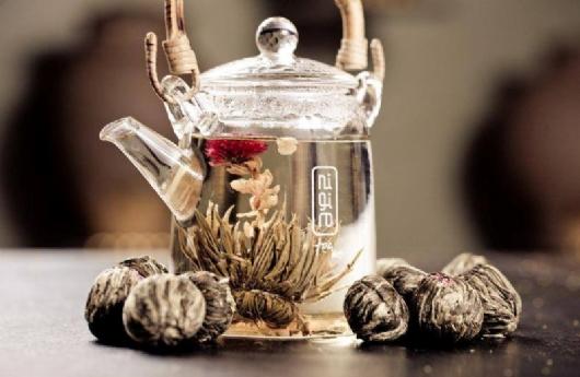 Nigiro Tea Merchants