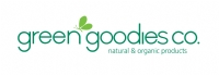 The Green Goodies Company