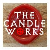 The Candleworks