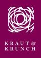 Kraut & Krunch