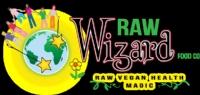 Raw Wizard (Pty)
