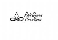 Rain Queen Creations