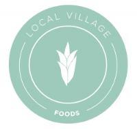 Local Village Foods