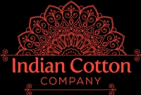 Indian Cotton Company (Pty) Ltd