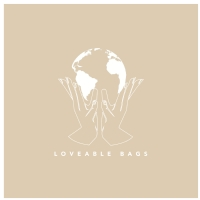 Loveable Bags