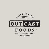 Outcast Foods