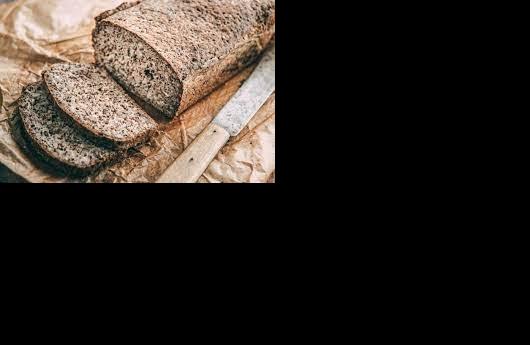 Mrs Bread Care