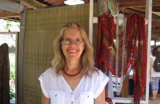 Christine Fischer