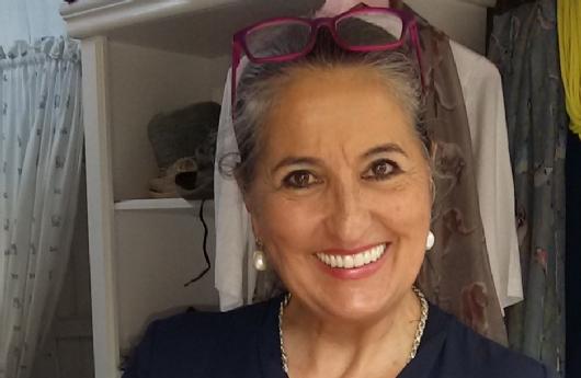 Paloma Pinel