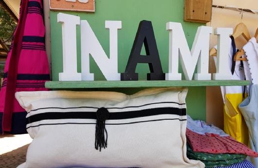 Inami Trading