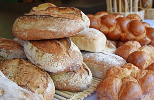 French Bakehouse