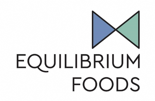 Equilibrium Foods (Pty) Limited